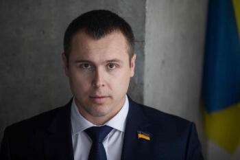 Ми вимагаємо надати держохорону розвідникам, які були заслухані на ТСК по «вагнерівцях», — Роман Костенко