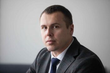 Має бути використаний поліграф, — Роман Костенко про допит осіб, які знали про спецоперацію по затриманню  «вагнерівців»