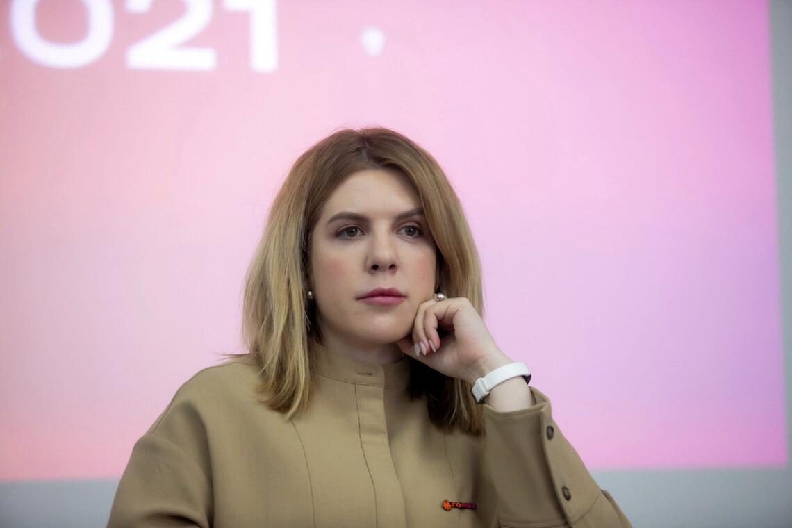 «Голос» заручився підтримкою України від депутатів європейського партійного об'єднання у ПАРЄ