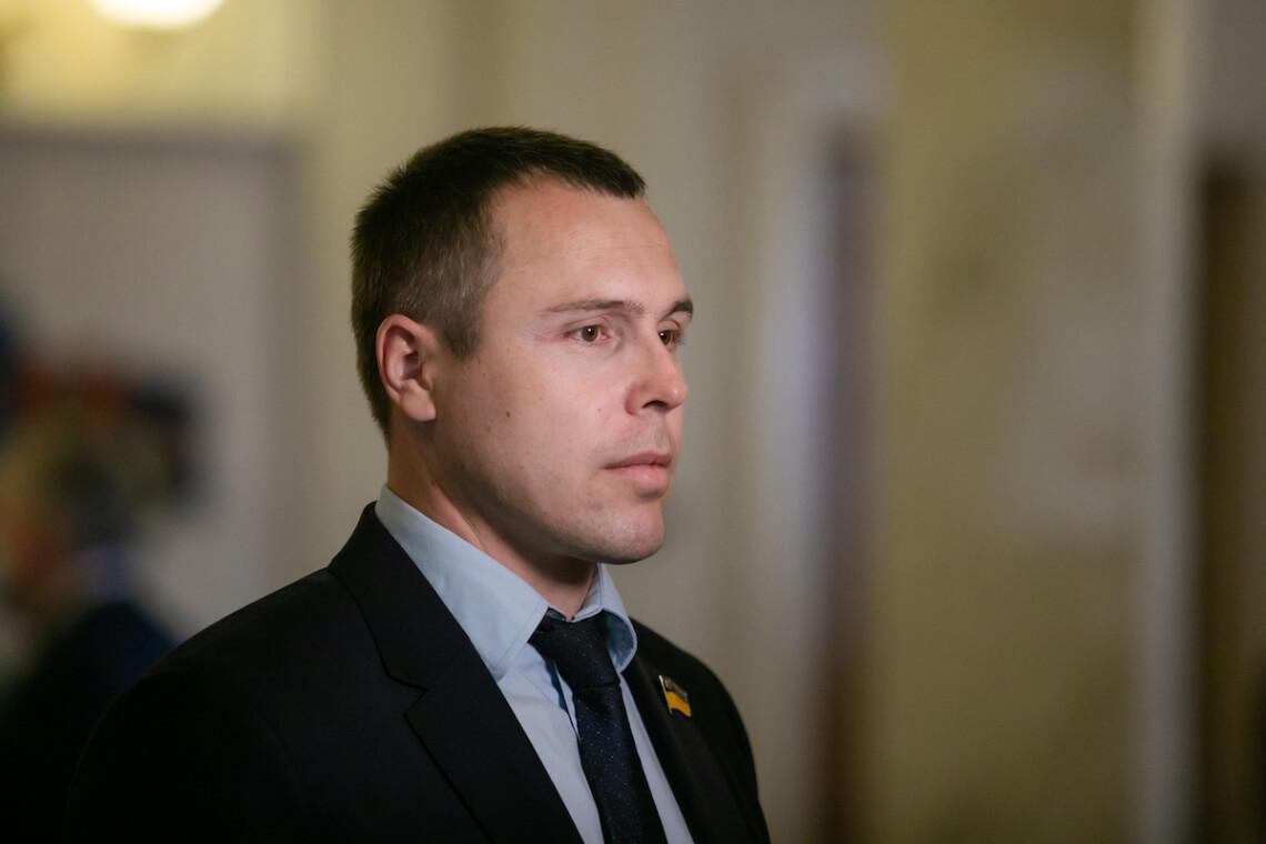 Військових капеланів різних конфесій призначатимуть за потребами особового складу, — Роман Костенко