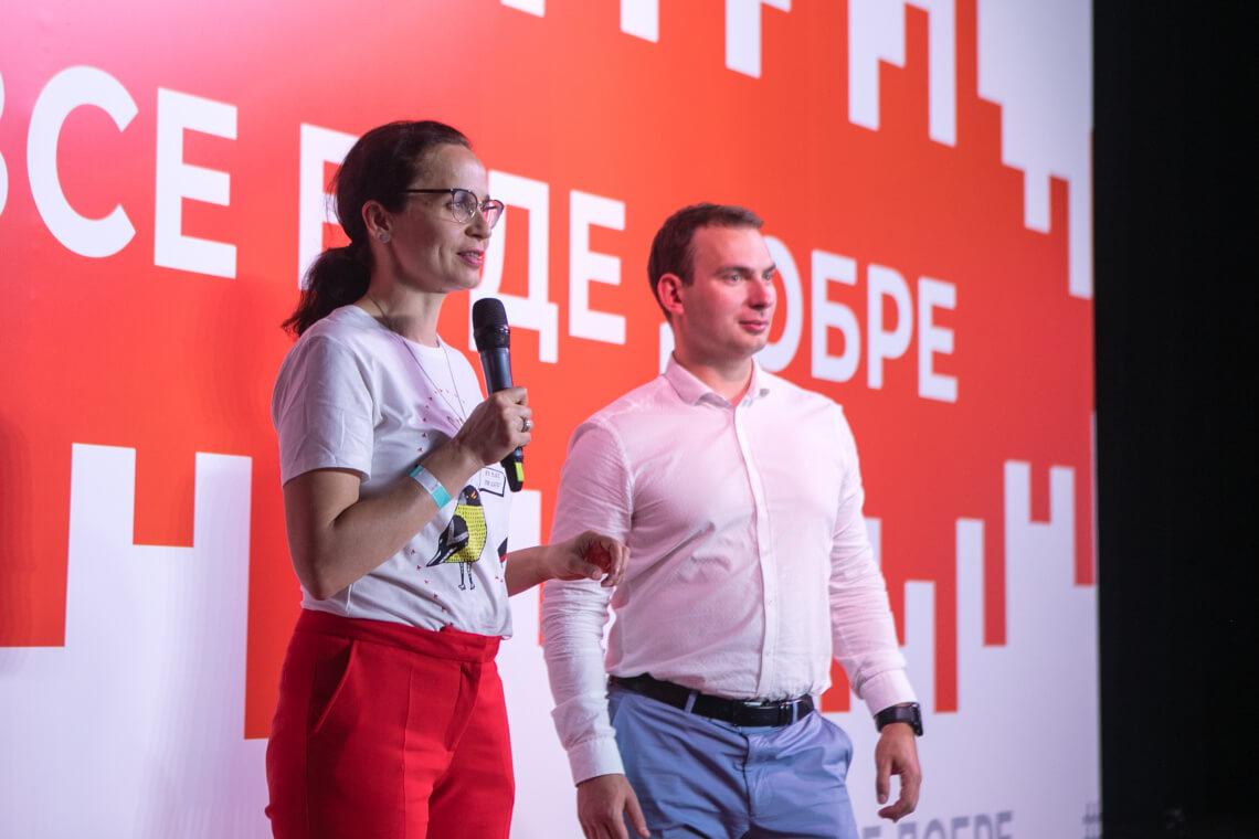 Юлія Клименко: Місцеві вибори — після того, як партії покажуть себе в парламенті