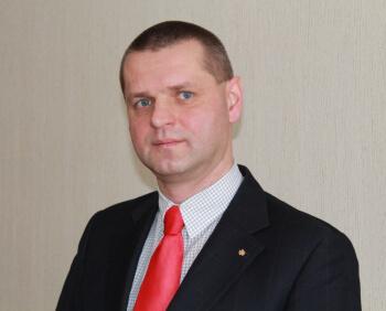 Пандемія COVID-19 і локдаун змушують українських підприємців зупиняти свою діяльність, — «Голос»