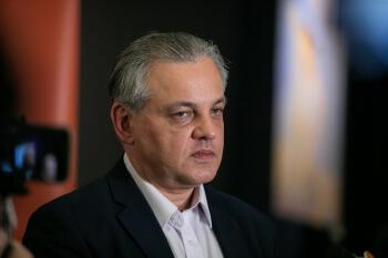 «Голос» домігся розгляду питання про створення Нацагентства з подолання наслідків агресії РФ