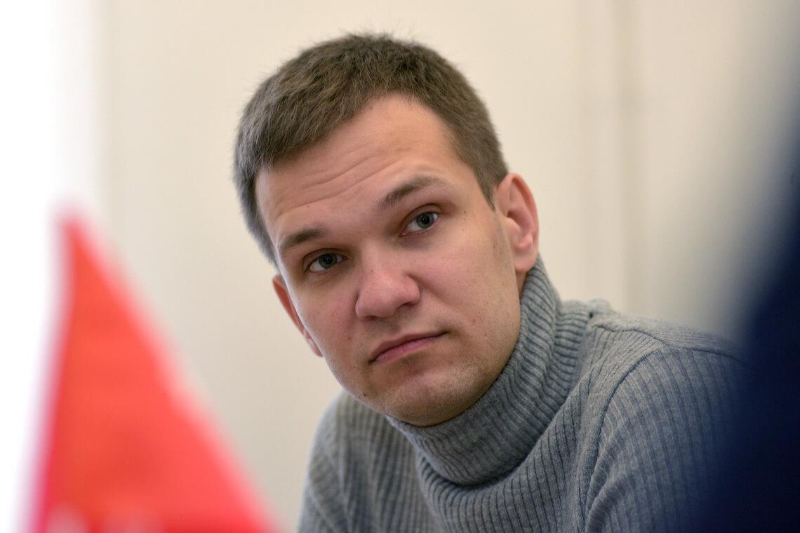 Вакцинація сімейних лікарів покаже українцям, що щеплення безпечні, — «Голос»