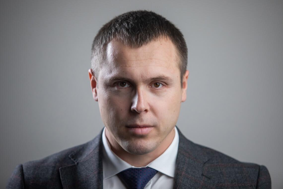 Реформа «Укроборонпрому» повинна відбутись без втрати стратегічних активів, — Роман Костенко