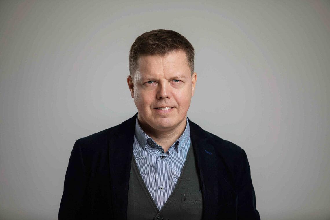 Паспортизація на окупованих територіях — триваюча агресія, Київ має зайняти чітку позицію, — Андрій Осадчук