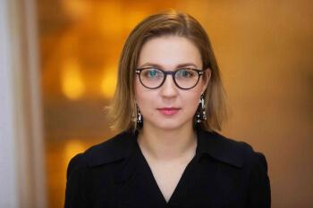 Законопроект про кисневі станції необхідно ухвалити негайно, — Інна Совсун