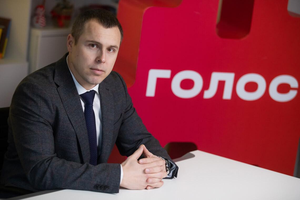 Для справжньої реформи СБУ потрібні 5 головних змін, — Роман Костенко