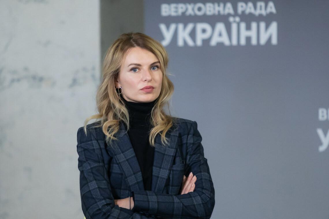 Росія має заплатити: створення Нацагентства з подолання наслідків агресії РФ підтримав комітет з нацбезпеки