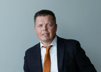 Рада продовжує втрачати час, імітуючи судову реформу, — Андрій Осадчук