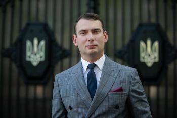 «Епоха бідності» може закінчитися вже в 2021 році, але тільки для окремих депутатів, — Ярослав Железняк