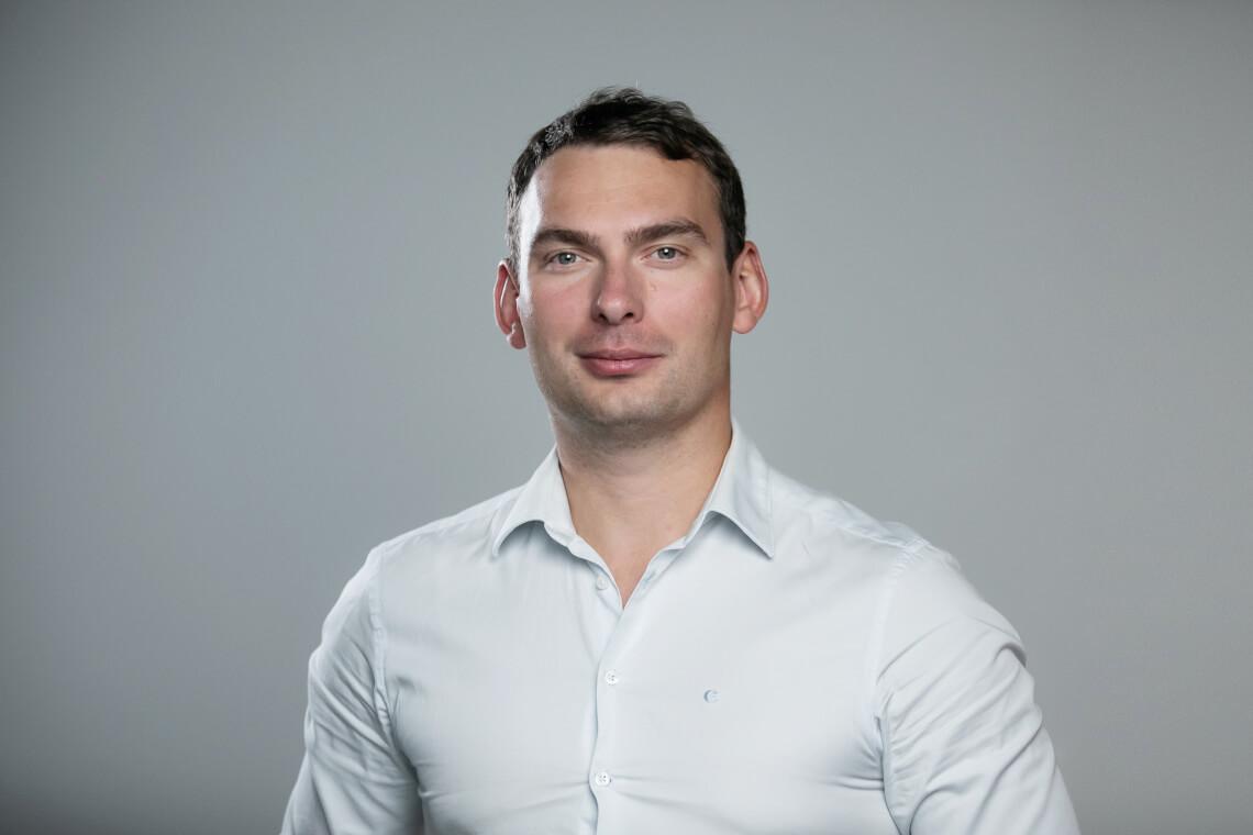 «Голос» розробляє законопроекти для реальної боротьби з олігархами, — Ярослав Железняк