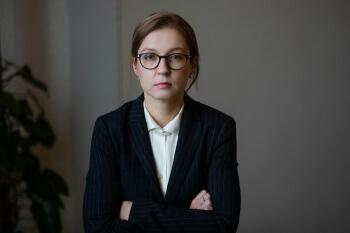 Харківська трагедія не повинна повторитись: «Голос» вимагає перевірити законність будинку для літніх людей та бездіяльність поліції