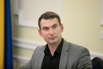 «Голос» підтримує відмову від переходу на літній час, — Ярослав Железняк