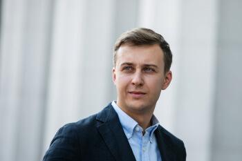 Імпічмент в Україні — фантастика, на відміну від США, — Роман Лозинський