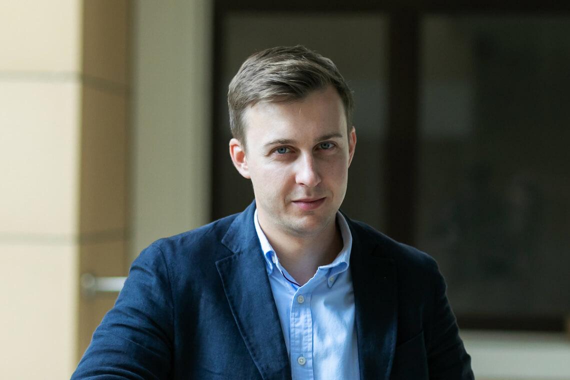 Кравчук побоявся прийти в Раду. «Голос» наполягає, що ТКГ не може працювати потайки від парламенту