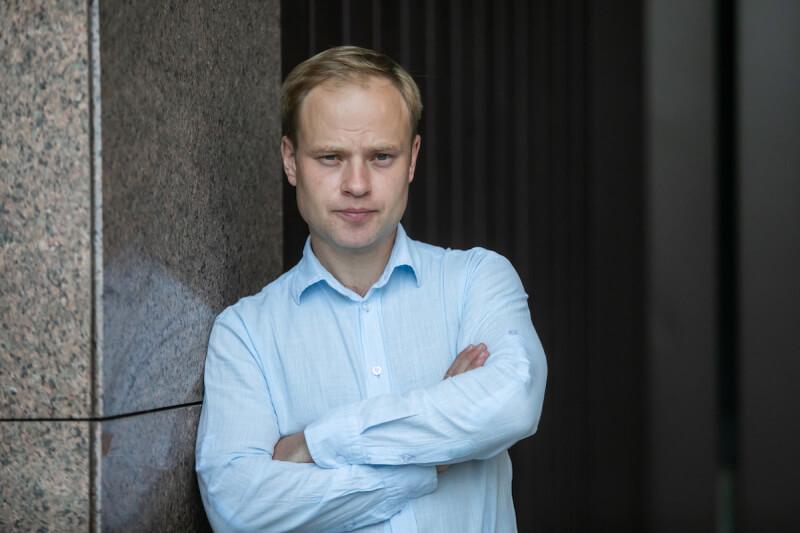 Для справжньої судової реформи y 2021 потрібні три головні кроки, — Ярослав Юрчишин