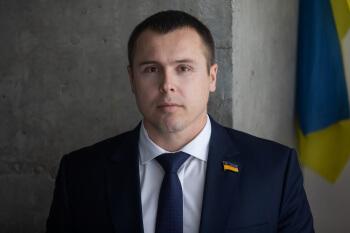 Україна має переконати НАТО і партнерів надати зброю стримування, — Роман Костенко