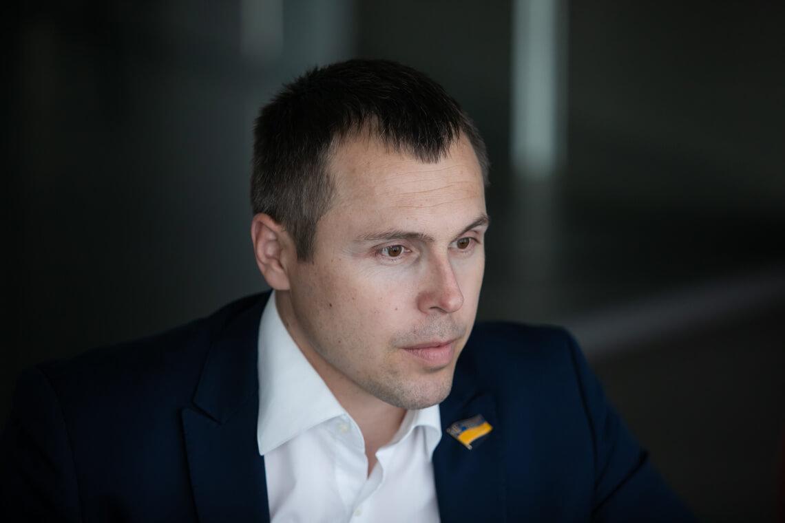 Всі мають бути зацікавлені у тому, щоб з'ясувати правду, — Роман Костенко про спецоперацію по «вагнерівцях»