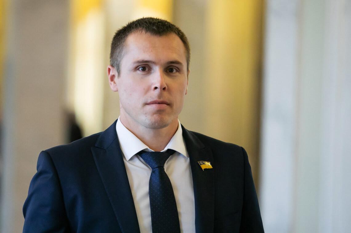 Влада приховує незручні для себе факти: Роман Костенко про розслідування у справі «вагнерівців»