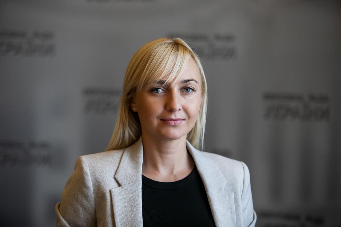 Генеральна прокурорка перегляне висновок щодо переатестації Вінницького обласного прокурора