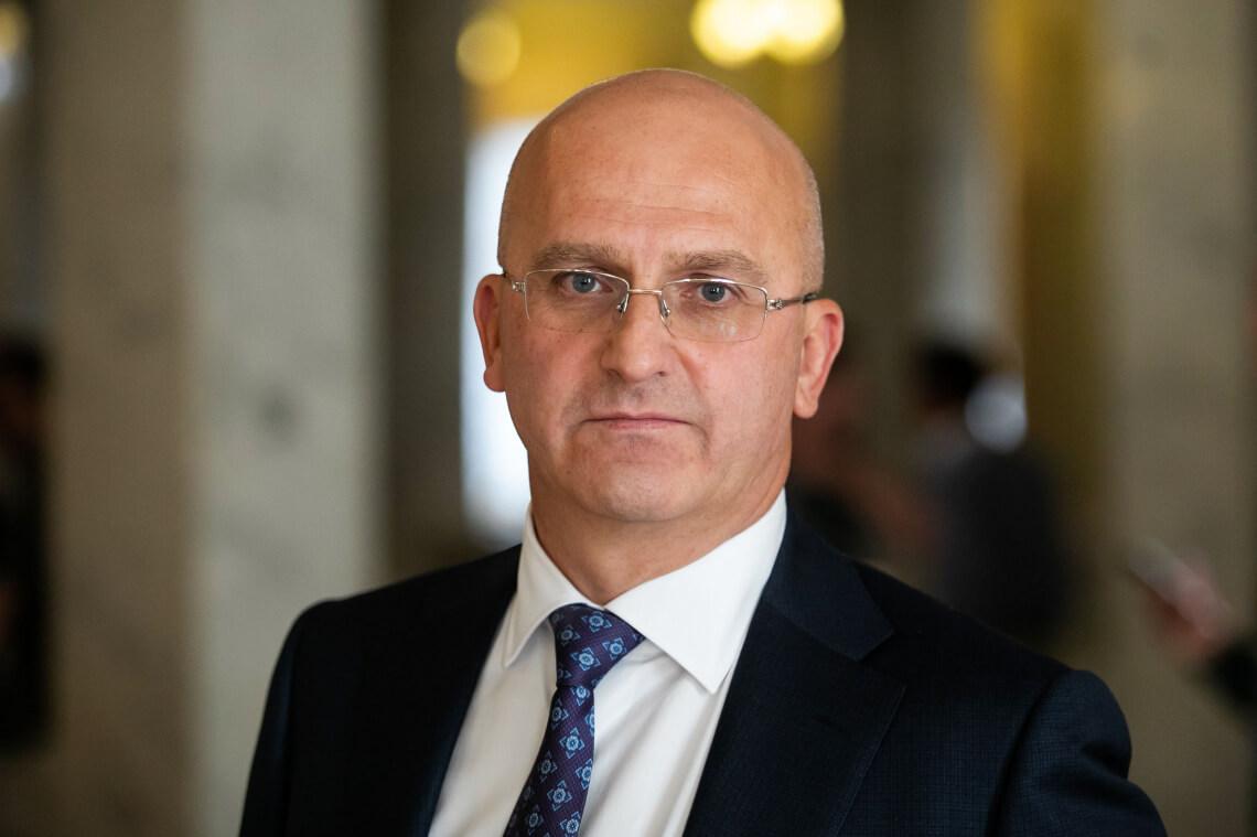 Ще одне спрощення для бізнесу: закон «Голосу» про ТОВ ухвалив парламент